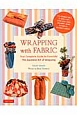 WRAPPING WITH FABRIC [PB]