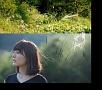こきゅうとす(DVD付)