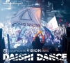 Heartbeat presents SOUND MUSEUM VISION Mixed BY DAISHI DANCE