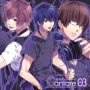 NORN9 ノルン+ノネット Cantare Vol.3