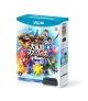 大乱闘スマッシュブラザーズ for WiiU ゲームキューブコントローラ接続タップセット