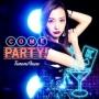COME PARTY!(A)(DVD付)