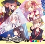 *ω*Quintet PV SONGS