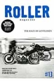 ROLLER magazine THE RACE OF GENTLEMEN (13)