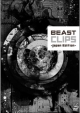 BEAST CLIPS -Japan Edition-