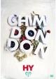 CHIMDONDON