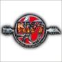 ベスト・オブ KISS 40(DVD付)