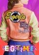 E.G. TIME(2)<CD+DVD3枚組スペシャル・パッケージ>(DVD付)