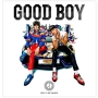 SPECIAL EDITION:GOOD BOY