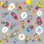 TVアニメ/データカードダス/劇場版『アイカツ!』 オリジナルサウンドトラック アイカツ!の音楽!! 03