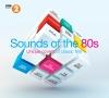 サウンズ・オブ the 80s