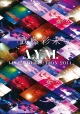 A.Y.M. Live Collection 2014 ~進化~