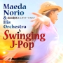 Swinging J-Pop