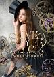 LIVE STYLE 2014(豪華盤)