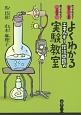 よくわかる エネルギー・環境問題の実験教室 作ってみよう!環境モデル装置 測ってみよう!大気汚