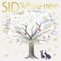 White tree(A)