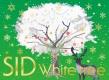 White tree(B)