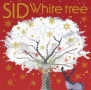 White tree(通常盤)