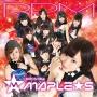 RPM(A)(DVD付)