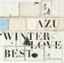 WINTER LOVE BEST