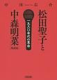 松田聖子と中森明菜 一九八〇年代の革命<増補版>