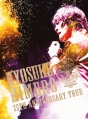 KYOSUKE HIMURO 25th Anniversary TOUR GREATEST ANTHOLOGY-NAKED- FINAL DESTINATION DAY-01