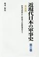 近現代日本の軍事史 再出発 陸海軍解体から陸海空自衛隊創設まで (3)