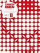 寄生獣 セイの格率 DVD BOX 2