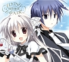 FLYING FAFNIR(A)(DVD付)