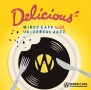 WIRED CAFE MUSIC RECOMMENDATION Delicious
