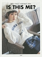 IS THIS ME? RINA TANAKA COORDINATE BOOK