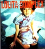 Lolita∞Complex