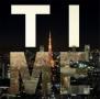 TIME(DVD付)