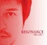 RESONANCE~Red side~
