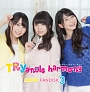 TRYangle harmony RADIO FANDISK 3