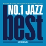 NO.1 JAZZ BEST -STANDARD-
