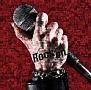 Rock on.(NA ver.)(DVD付)
