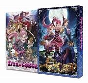 フランチェスカ DVDBOX