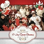 VERY SPECIAL CHRISTMAS(DVD付)