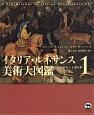 イタリア・ルネサンス美術大図鑑 1400年~1500年 (1)