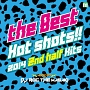 (TSUTAYA限定)THE BEST HOT SHOTS!! -2014 2ND HALF HITS- mixed by DJ ROC THE MASAKI