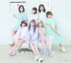 完熟Berryz工房 The Final Completion Box(通常盤)
