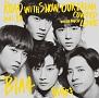 白いキセキ(A)(DVD付)