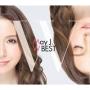 W BEST -Original & Covers-(通常盤)