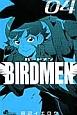 BIRDMEN (4)
