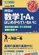 沖田の数学1・Aをはじめからていねいに 場合の数と確率・データの分析・整数の性質編 名人の授業