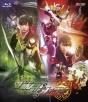 鎧武/ガイム外伝 仮面ライダー斬月/仮面ライダーバロン ロックシード版