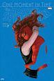 スパイダーマン:ワン・モーメント・イン・タイム