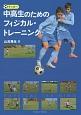 サッカー中高生のためのフィジカル・トレーニング