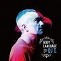 BODY LANGUAGE VOL.15